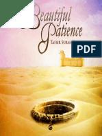 Prophet Yoosuf - Part 2