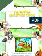 Pandiwa ppt.