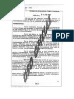 Dc Psicopedagogia Res 3839-98-1