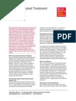 DPA Fact Sheet Heroin-Assisted Treatment Feb2014