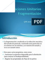 Operaciones_Unitarias_-_Fragmentacion