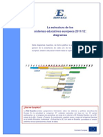 Structure Education Systems ES.pdf