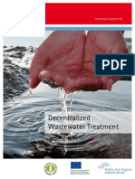 Decentralized+Wastewater+Treatment+Highlights+Brochure