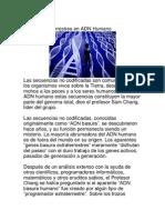 Datos Interesantes.docx