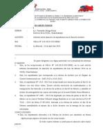 Informe Jefatura2013