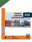 Presentacion Licenciatura_agosto 2012.pdf