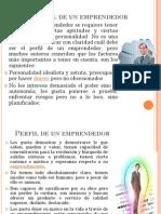 2doE-emprendimiento1