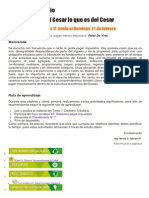 Tema 07 - Derecho Tributario