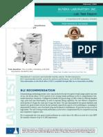 3235c Lab Report