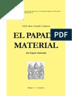 Papado-Material.pdf