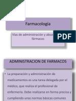 Farmaco II