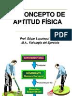 Aptitud_Fisica_ABREV