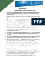 Factsheet Taiwan PVA Ad Final 012711