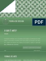 Teoria do Design Aula 03 [composição]