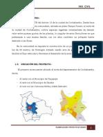 PERFIL.pdf