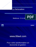 Facturation-1