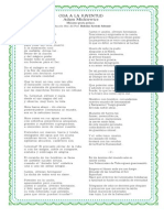 Oda Mickiewich Sabo.pdf