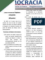 Barómetro Democrático No. 93.pdf