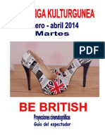 03_Be British Gida