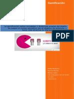 Gamificación trabajo colaborativo Docentes de Canelones, Uruguay