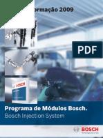 Brochure Formation 2009 Modulos