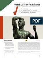 CROMAXXI1-c5Caste.pdf