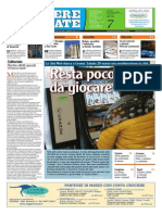 Corriere Cesenate 07-2014