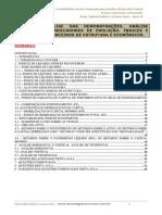 Contabilidade Geral e Avançada AFRFB 2012 Aula 10.pdf