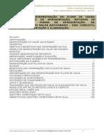 Contabilidade Geral e Avançada AFRFB 2012 Aula 08.pdf