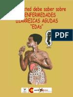 Manual Enfermedades Diarreicas
