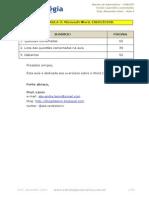 INFO - ICMS-SP 2012 - EST - Aula 04.pdf