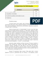 INFO - ICMS-SP 2012 - EST - Aula 11.pdf