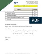 INFO - ICMS-SP 2012 - EST - Aula 10.pdf