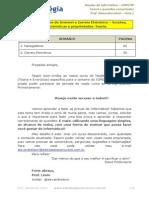 INFO - ICMS-SP 2012 - EST - Aula 01.pdf