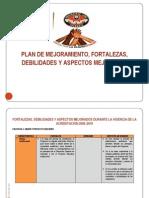FORTALEZAS_ASPECTOS_MEJORADOS