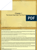 neanderthalcivilization-121205121110-phpapp02