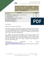 Auditoria - Estratégia RFB 2012 - Aula 08.pdf