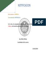 Examen Castillo 1