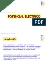 Unidad_1-Potencial_Electrico.pdf