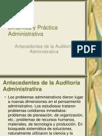 11antecedentesdelaauditoriaadministrativ-120914214931-phpapp02