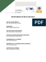 Informacion de La Carrera de Ing.mecanica._2012_actualizado