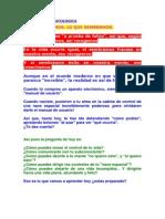 LIMPIEZA PSICOLOGICA.docx