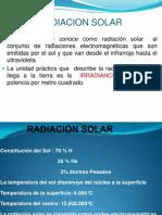 Radia Cion Solar