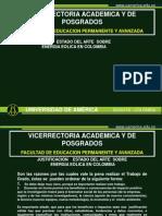 4. Estructura trabajo Estado del Arte.pptx