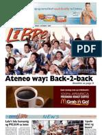 Today's Libre 10092009
