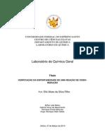 Relatório Química 8 (E10).docx