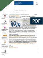 Pays du Sud _ des marchés potentiels délaissés.pdf