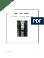 02 Medieval