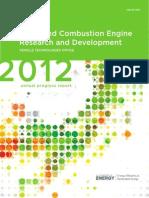 2012_adv_combustion_engine.pdf