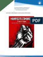 Hu u1 Oa2 Anexo2marxissmo